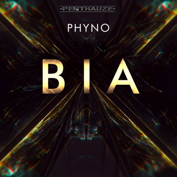 Download Phyno – Bia Mp3