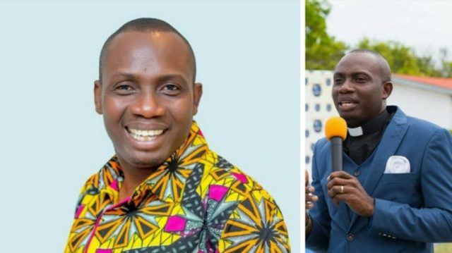 helping-a-man-build-his-life-from-scratch-doesn't-mean-he-should-marry-you-–-counselor-lutterodt-to-women