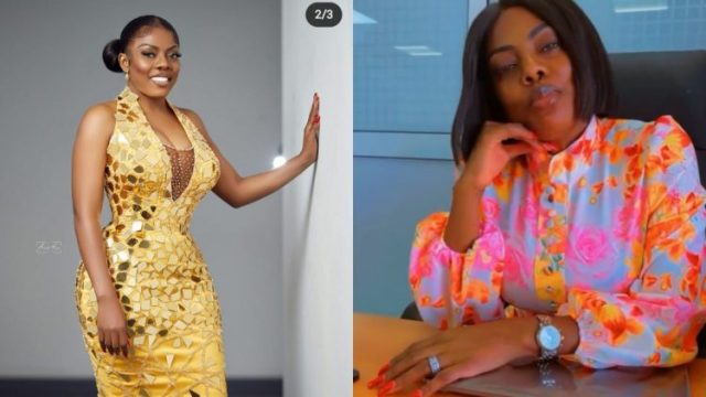 After Getting Him A Job That Paid Him 4.5k Cedis A Month, Young Man Decides To Bring Shame To Nana Aba By Stealing 100k From Employer