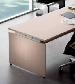 GHD Oficinas - Mesas operativas para oficinas en Mallorca 1