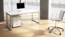 GHD Oficinas - Mesas operativas para oficinas en Mallorca 3