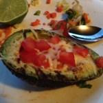 avocado met ei 7