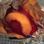 GHENTlemens BBQ Meloen met Rode Wijn