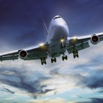Советы для тех кто боится летать или для  тех кто летает на самолете.