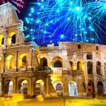 Авиабилет,самолет,Рим и Новый год!