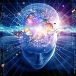 Можно ли материализовать идею, или Что такое медитация?