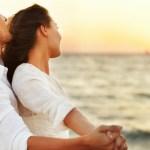 Какие бывают причины возникновения кризиса в отношениях