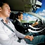 Кондиционер в автомобиле и проблемы со здоровьем