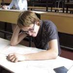 Как быстро выучить экзамен
