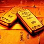 Факты о драгоценых металлах
