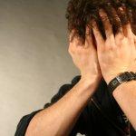 Как быстро успокоиться и побороть стресс
