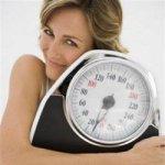 Как обмануть аппетит, потеряв за месяц 3 килограмма веса.