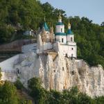 Отдых в Святогорске – забыть о проблемах и оказаться в окружении прекрасной природы