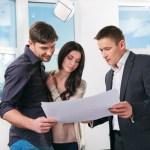 Как правильно покупать жилье