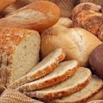 Почему лучше кушать черствый хлеб, чем свежий.