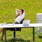 Какие дополнительные отпуска могут получить работники. Молдова.