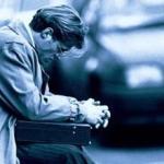 Как улучшить свою жизнь. Семь привычек несчастливых людей.