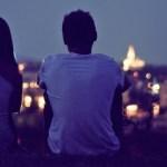 Долгие отношения и секреты о которых вам никто не рассказывал