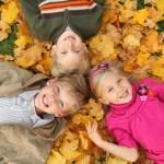 Воспитываем у ребенка привычки быть здоровым. В помощь родителям.