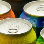 Стоит ли пить диетические безалкогольные напитки.