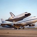 Самые большие  самолеты в мире.