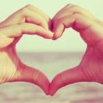 Как укрепить сердце.
