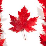 Стоит ли эмигрировать в Канаду?
