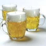Пиво и артриты.