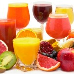Чем полезны соки?