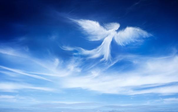angel ot eleni