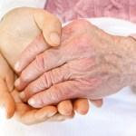 Если артрит и пока болезнь не запущена.
