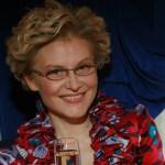 Диета от Елены Малышевой -как сбросить 5 килограмм за десять дней.