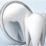 Можно ли лечить зуб мудрости?