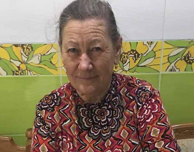 С благодарностью к труженице Молдовы-Дурне Вере Евгеньевне.