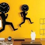 Часы человеческого тела. Это интересно.