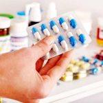 Что нужно помнить принимая лекарства?