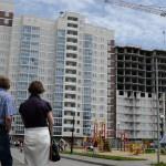 Если вы покупаете квартиру-обратите внимание на такие факты, как...