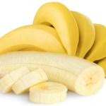 Бананы. А знаете ли вы....
