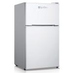 Какие продукты храним в холодильнике, а какие при комнатной температуре.