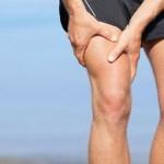 Простые упражнения избавляющие от боли в ногах, коленях, бедрах.