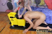 ghettogaggers-non-bellicose-black-girl-09