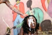 Ghetto Gaggers Zo Lala 2