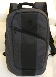 PDP Switch Elite Edition backpack