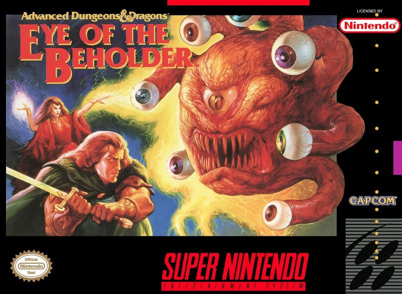 snes_add_eye_of_the_beholder_p_kn5xvr.jpg
