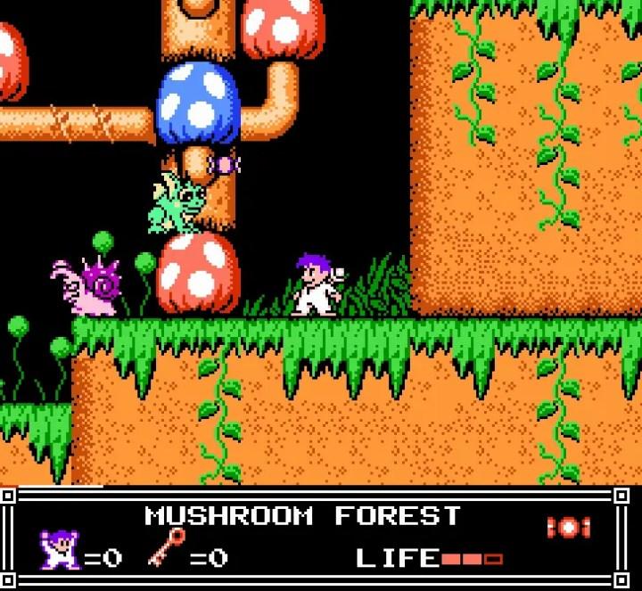 Little_Nemo_The_Dream_Master_Gameplay3-6