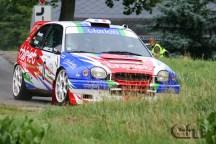 corolla-wrc-rally