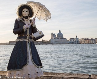 ph-ghezzoclaudio-CarnevaleVenezia2017