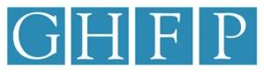 ghfp logo