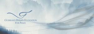 Guerrand-Hermès Foundation for Peace