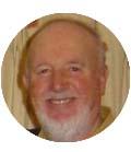 Prof. Ivor Goodson